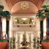 Sama-Sama Hotel KLIA, prize winning 5-star hotel next to KLIA