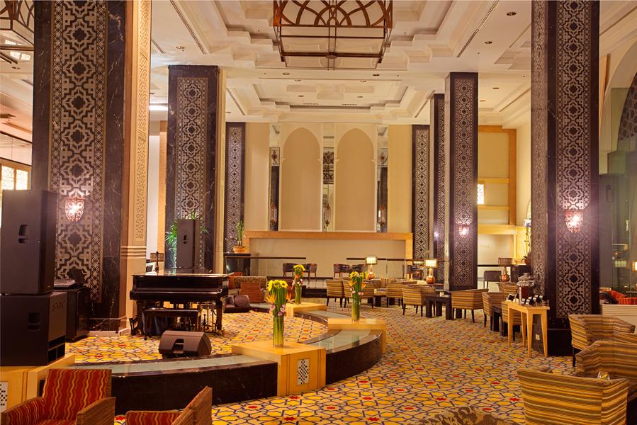 Hotel Istana $81 ($̶1̶4̶5̶) - UPDATED 2018 Prices
