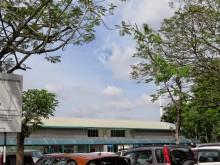 Duta Bus Terminal