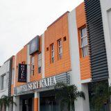 Hotel Seri Raha