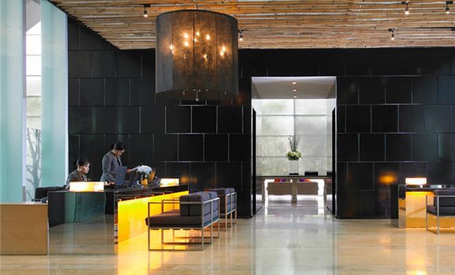 Hotel Maya, Kuala Lumpur