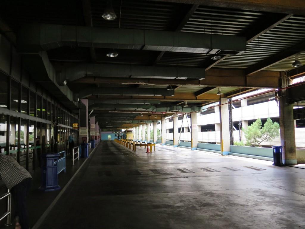 Hotels near klia2 and KLIA - Malaysia KLIA2 Info