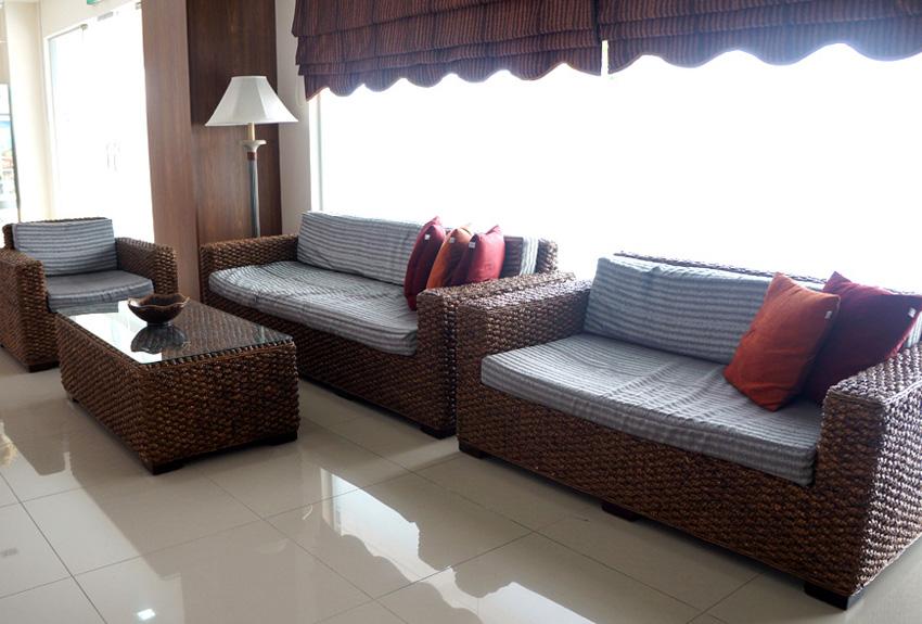 Aerotel Malaysia Transit Hotel KLIA2 in Sepang - hotels.com