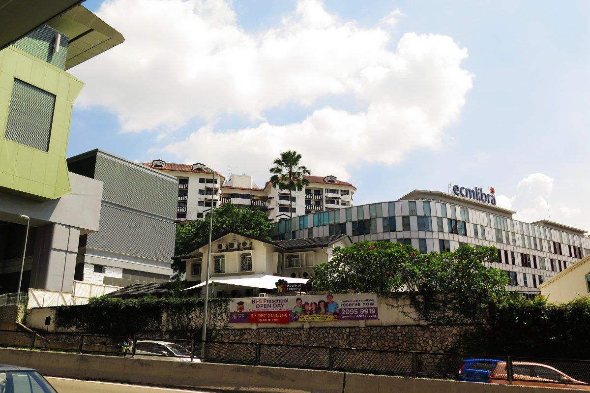 Hotels near Malaysia Airport klia2 / KLIA, affordable room