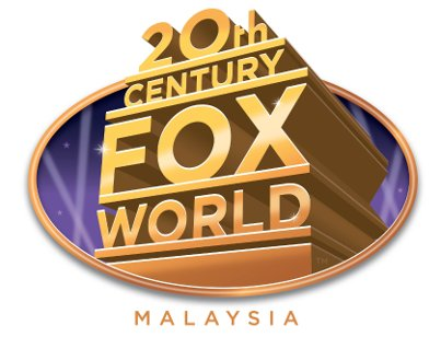 20th Century Fox World logo