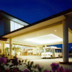Concorde Inn KLIA, hotel within budget near KLIA & klia2